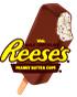 Reeses Cup Woodbridge VA